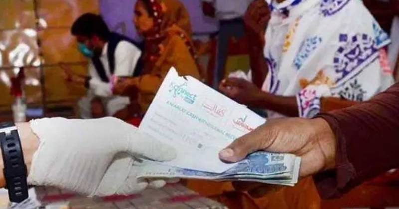 Ehsaas Emergency Cash payments date extended till Sep 15