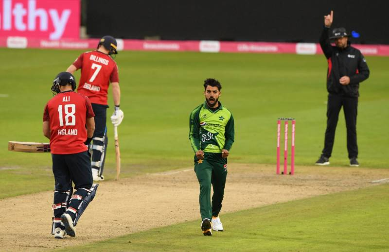 pakistan vs england 2nd t20 live telecast match timings live streaming and tv coverage 1598786285 4906
