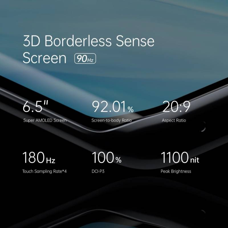 OPPO to unveil Reno4 series on Sept 10 with innovative imaging features, trendsetting design