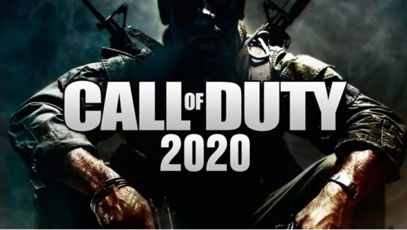Call of Duty: Black Ops – Cold war to be launched on November 13