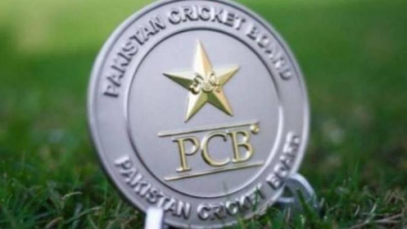 PCB resumes post-corona careful cricket activities