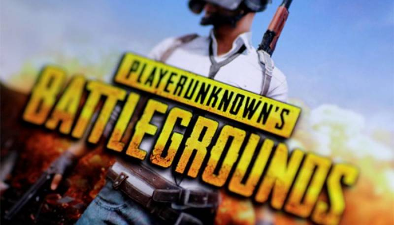 India bans PUBG, other 117 apps to put pressure on China