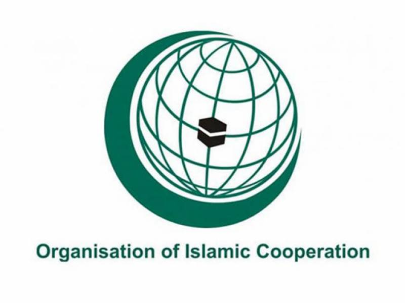 OIC reiterates support to Kashmiri people for self-determination