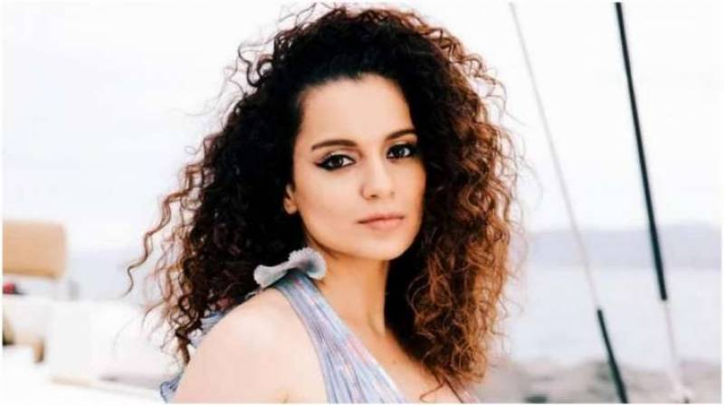 Kangana Ranaut demands for drug test on Ranbir Kapoor, Ranveer Singh and others