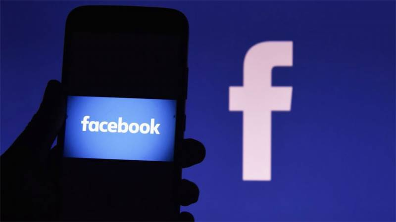 Facebook bans Indian politician over hate speech against Muslims