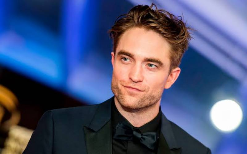 Batman shoot halted after Robert Pattinson tests positive for COVID-19