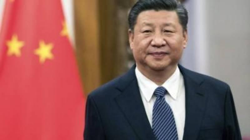 Chinese President's visit to Pakistan rescheduled due to coronavirus