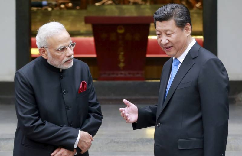 At UNGA, India breaks ranks with developing countries to back failed anti-China move