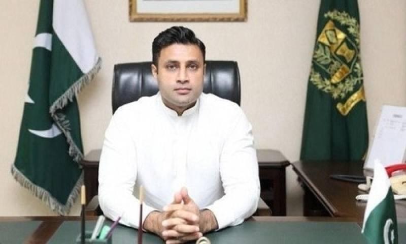 Govt decides to launch crackdown against illegal housing societies, says Zulfikar Bukhari