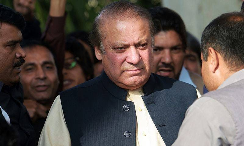 When will Nawaz Sharif return to Pakistan? PML-N reveals in press talk