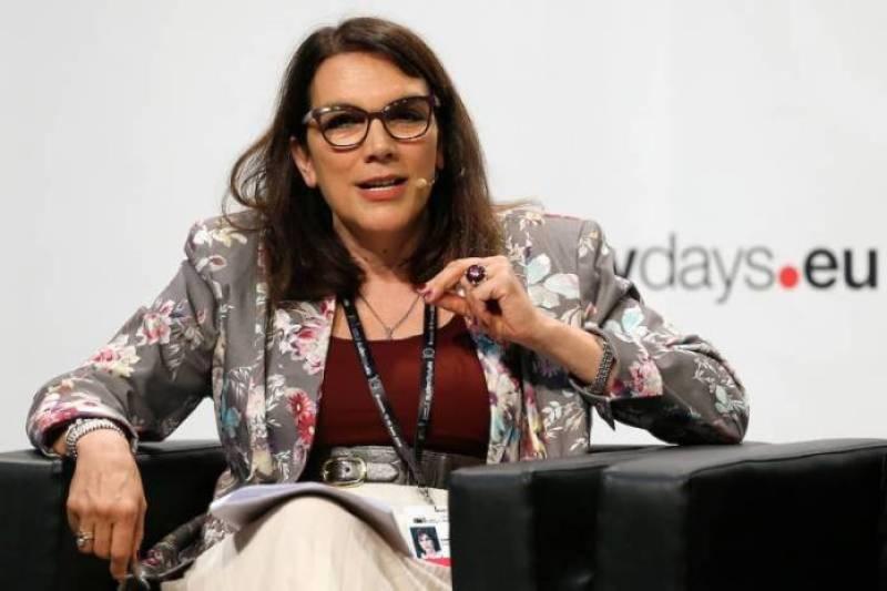 Pakistan handles COVID-19 challenge 'very well': EU Envoy