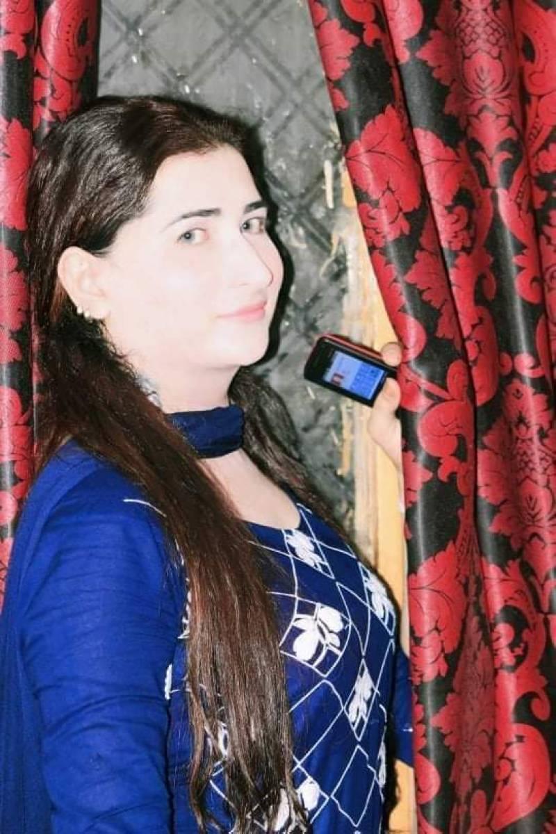 Transwoman Gul Panra gunned down in Peshawar