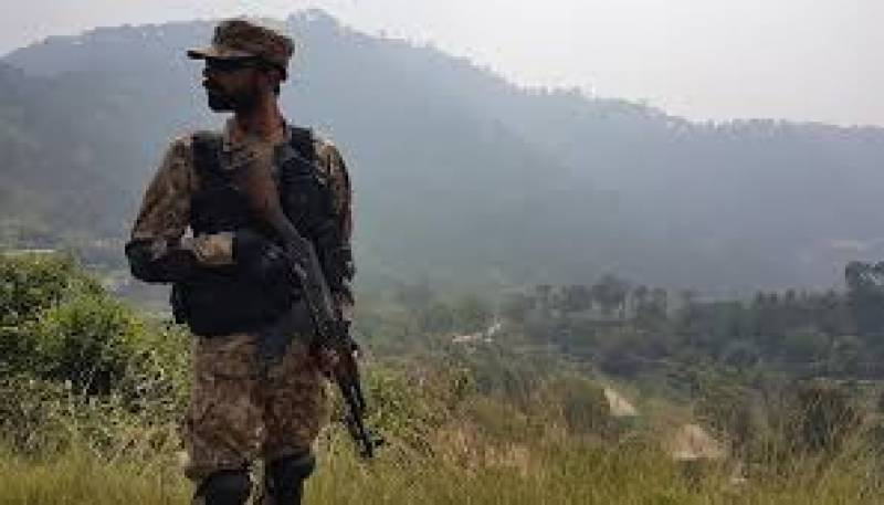 Three civilians injured in unprovoked Indian firing in Bedori sector along LoC