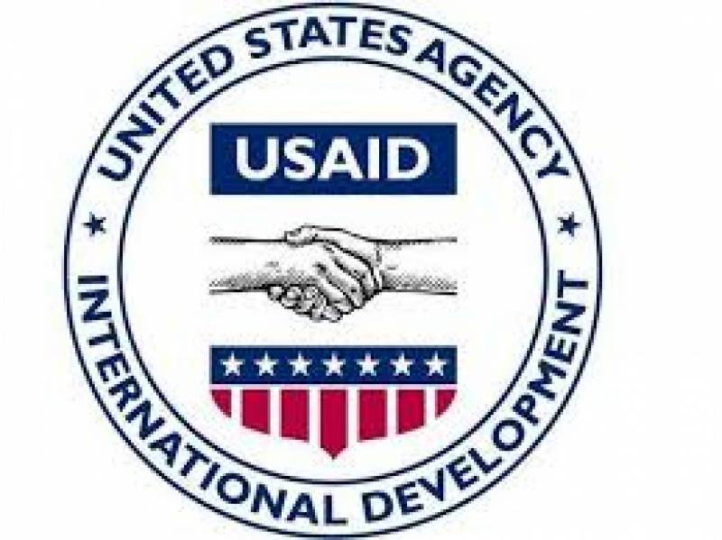 Investment opportunities in Punjab discussed during USAID-hosted roundtable