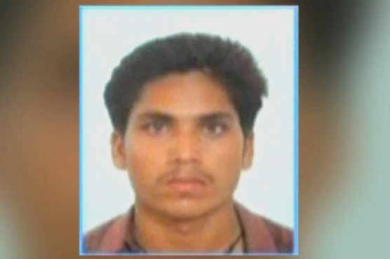 Another suspect in Pakistan motorway gang-rape arrested; confesses to crime