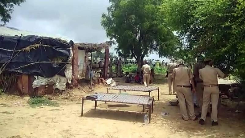 Pakistan summons Indian envoy over mysterious death of 11 Pakistan Hindus in Jodhpur