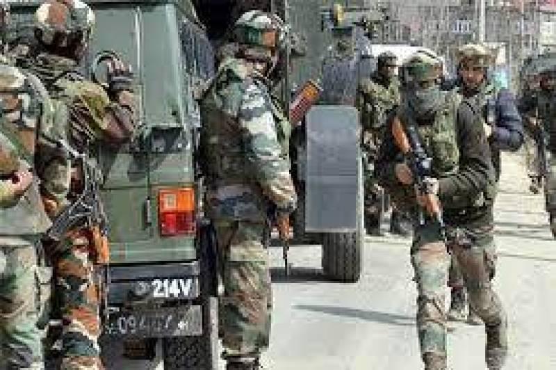 Indian troops kill one Kashmiri youth in Baramulla