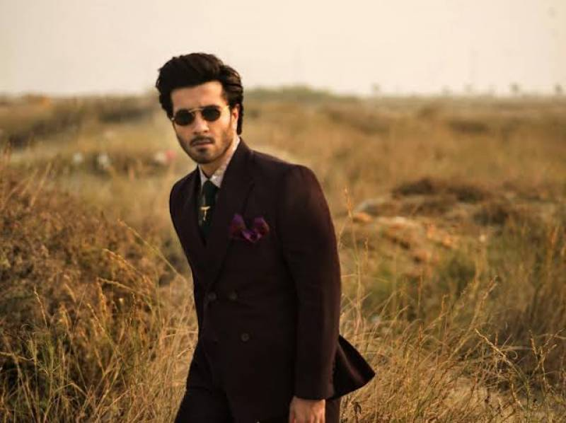 'Protect Them Now': Feroze Khan is giving women a platform to seek help