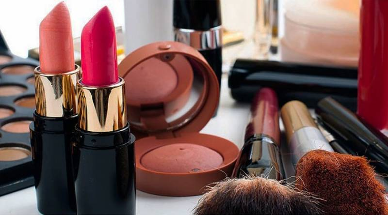Punjab approves Drug Amendment Bill 2020 to counter fake cosmetics sale