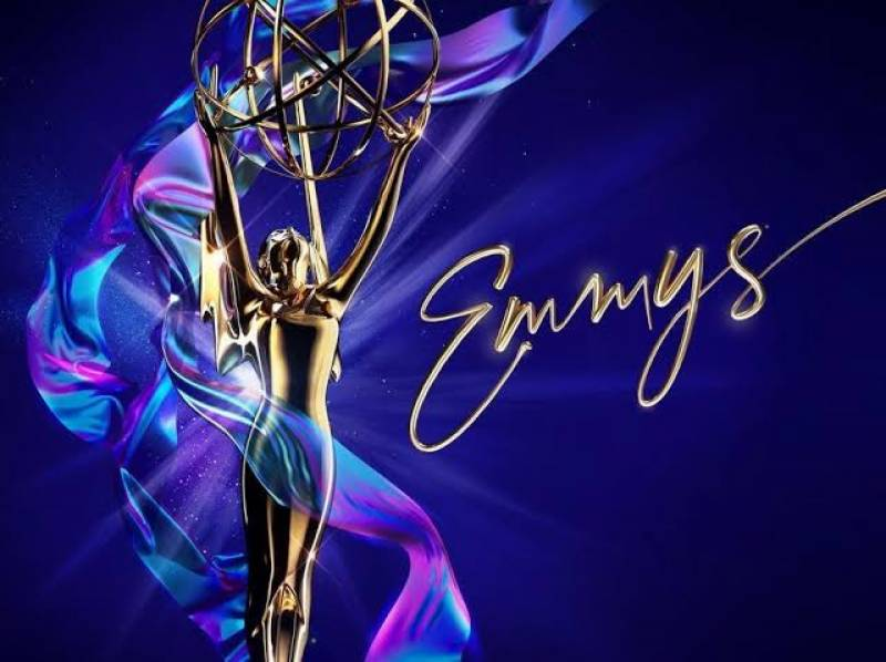 Emmys 2020: All the main winners from TV's biggest awards show