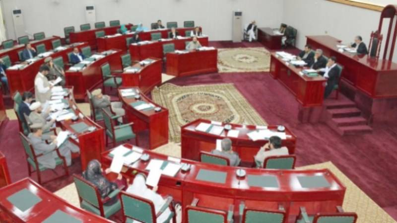 GB Legislative Assembly elections to be held on November 15