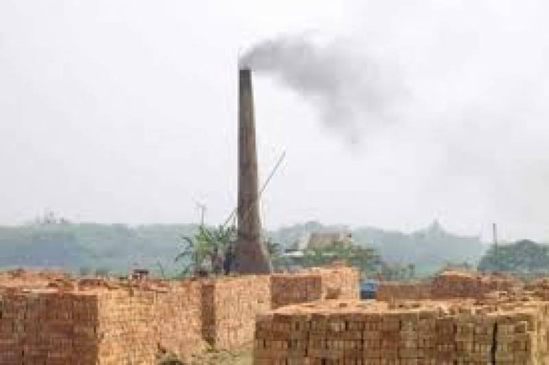 LHC orders to shut brick kilns from Nov 7 to Dec 31