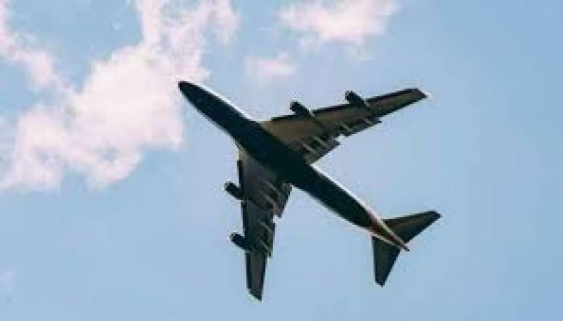 CAA issues new travel advisory to counter COVID-19