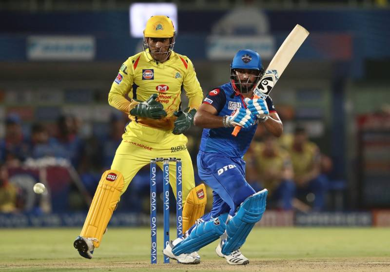 The IPL Restarts: Here's What We Can Expect