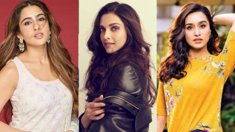 Drug probe: Deepika Padukone, Shraddha Kapoor, Sara Ali Khan interrogated by NCB