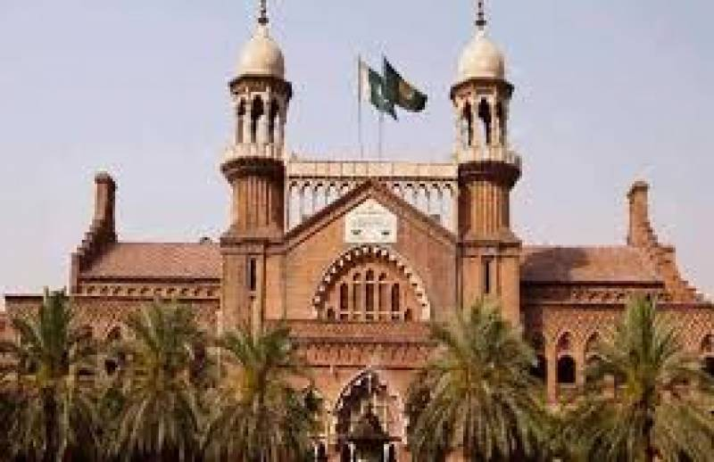 Price hike in 94 medicines challenged in LHC