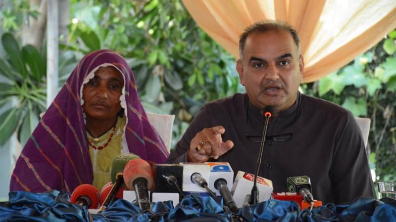 Hindus demand Pakistan take India to ICJ over Jodhpur killings