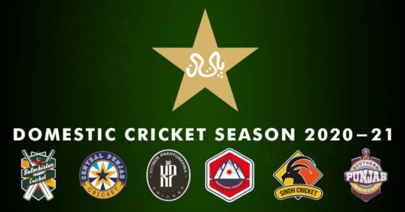 Pakistan's National T20 Cup to start from Wednesday