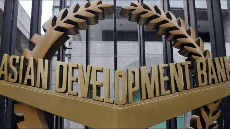 ADB approves $300 million loan to develop capital markets in Pakistan