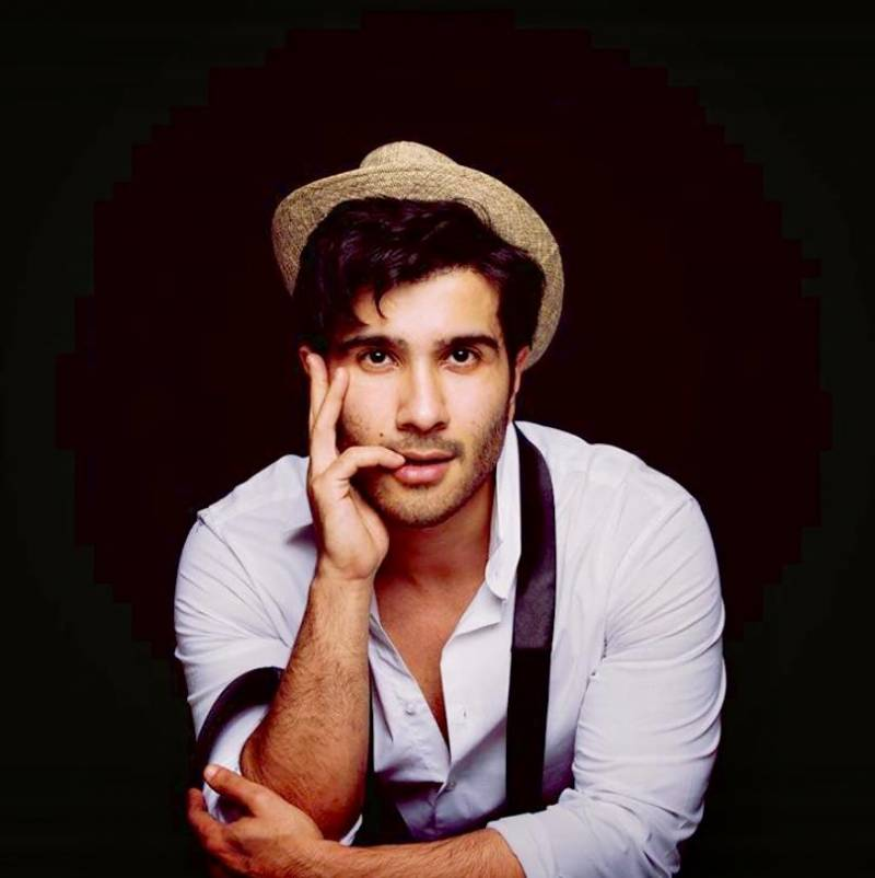 HSY, Feroze Khan discuss initiatives to combat harassment on Live With HSY