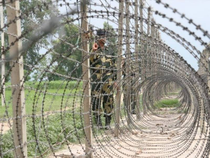 Indian army confirms three soldiers killed by Pakistan at LoC