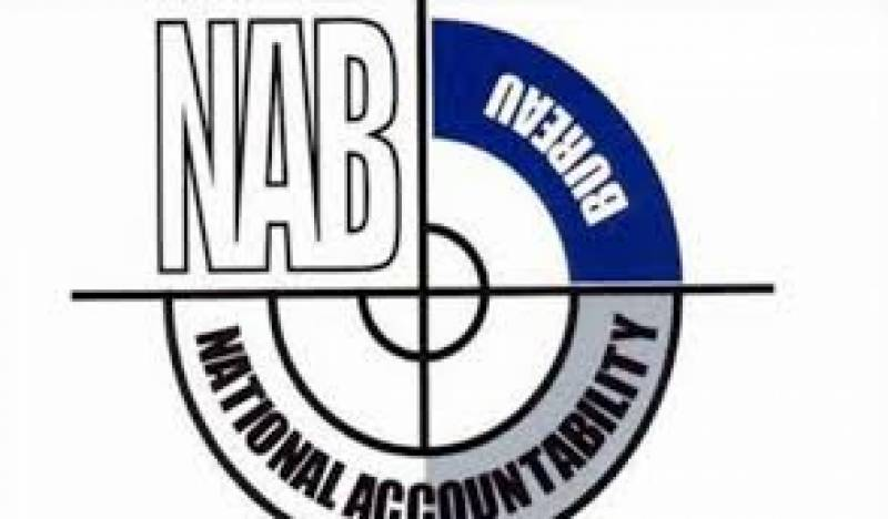 NAB Sindh takes Amin Fahim's son Jalil-u-Zaman into custody over corruption charges