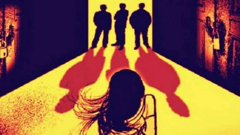Woman gang-raped after lured to a fake job interview at a local hotel in Lahore