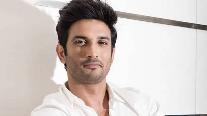 AIIMS confirms that Sushant Singh Rajput's death was a suicide, not murder