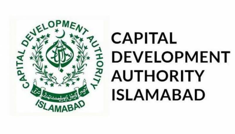 CDA decides to launch online tax payment system