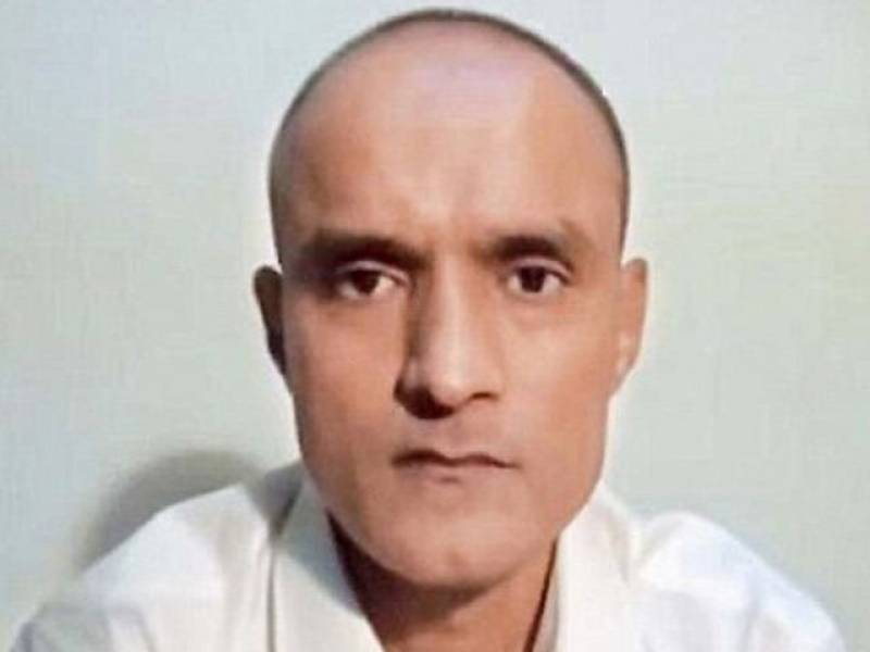 India reluctant to appoint lawyer for RAW spy Kulbhushan, Pakistan court told