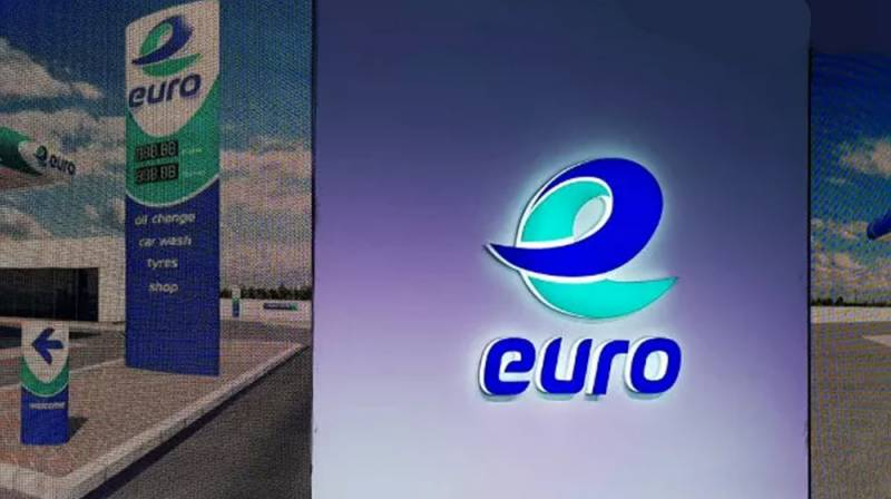 International Oil Trading Company BB Energy invests in Pakistan's Euro Oil