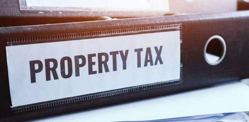 Lahore court stays WCB action to recover property tax from shopkeepers