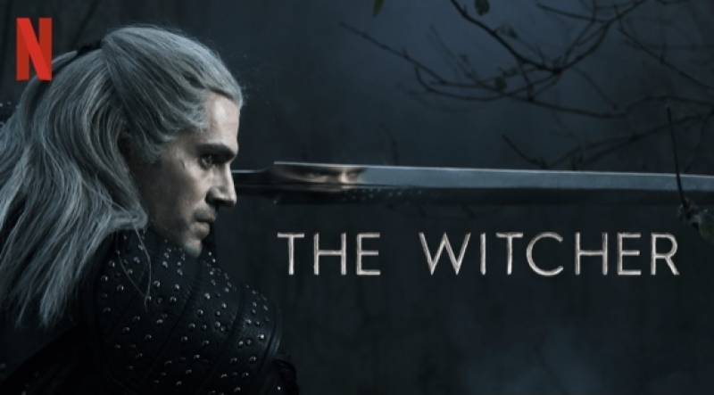 """The Witcher"" season 2 – first look revealed by Netflix"