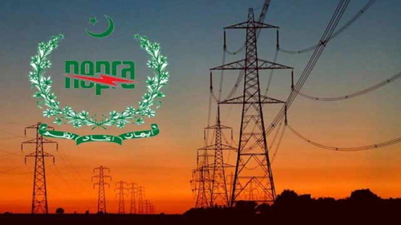 Nepra approves Rs0.83 per unit increase in power tariff