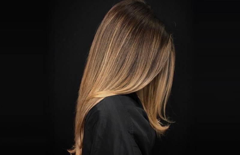 Top 5 gorgeous hair looks for this fall season