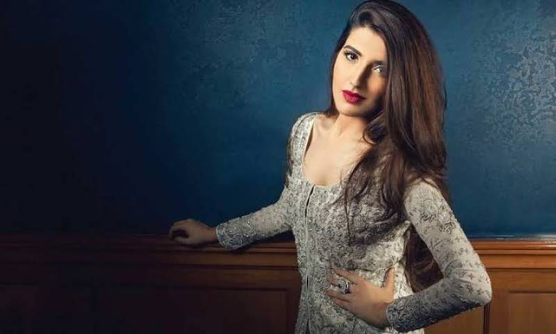 Bye bye to freedom of speech, tolerance & hello to online 'Twitter' courts: Hareem Farooq