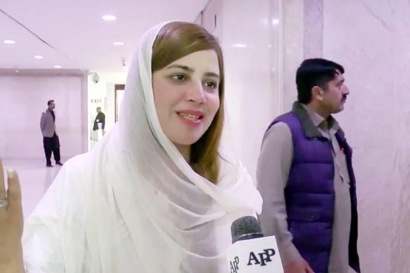 Pakistani govt announces to launch crackdown against skin-whitening creams