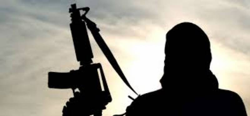 US magazine exposes Indian links with terrorist groups