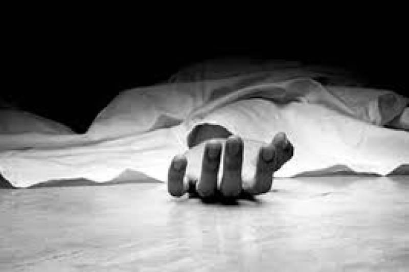 Teenage girl raped by uncle dies during abortion in Punjab