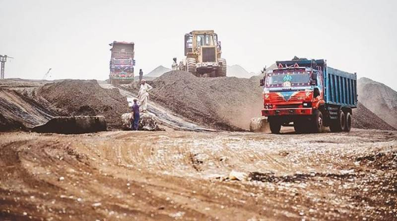 KPK approves 39 development schemes worth Rs16471.989